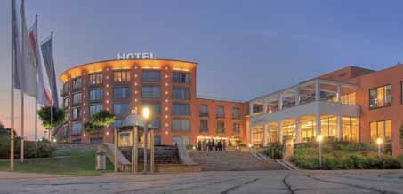 casino heilbad heiligenstadt