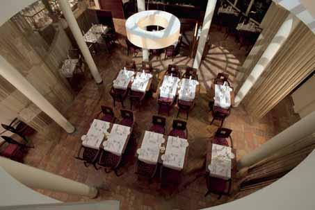 Best Western Premier Hotel Villa Stokkum, Hanau