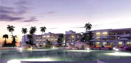 Iberostar Hotels & Resorts eröffnet zweites Hotel in Marokko