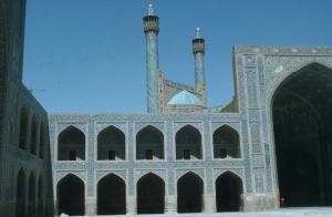 Fernreisen / Neue Insider-Touren: Jemen und Iran