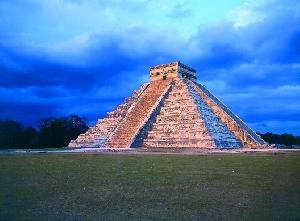 Lateinamerikanische Highlights in zwölf oder vierzehn Tagen