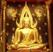 Das Ende der buddhistischen Fastenzeit