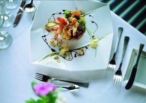 Kochkurse und -events im Select Maris