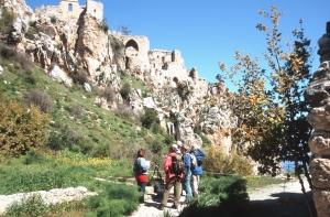 Nordzypern – ein unbekanntes Paradies
