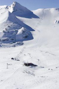Schweiz: LAAX startet jetzt in die Wintersaison 2011/12