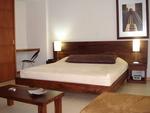 Best Western Cyan Suites, Medellin