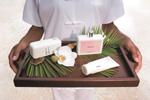 The Ritz-Carlton und Prada Beauty entwickeln exklusive Spa-Behandlungen