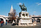 Ungarn-Events: Zur Erinnerung an einen ganz Großen