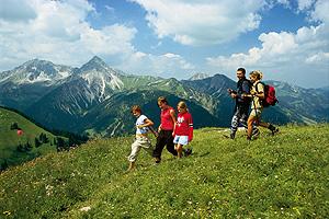 Das Tiroler Hochtal wurde bereits zum zweiten Mal ausgezeichnet
