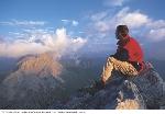 Entdeckenswertes Vorarlberg