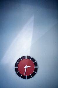 Im Geschwindigkeitsrausch durch Epochen, Sternstunden und Augenblicke