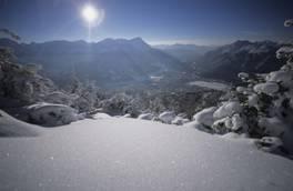 Kinderleicht ins Skigebiet